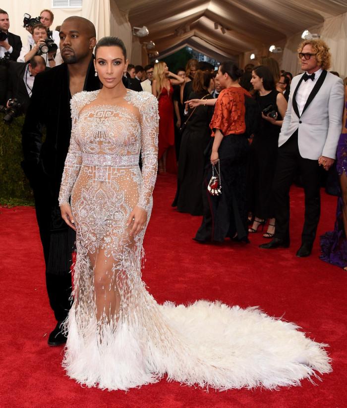 Kim-Kardashians-2015-Met-Gala-Costume-Institute-Ball-Roberto-Cavalli-Sheer-Crystal-Embellished-Dress1