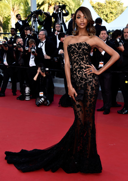 jourdan-dunn-in-ralph-russo-the-little-prince-premiere