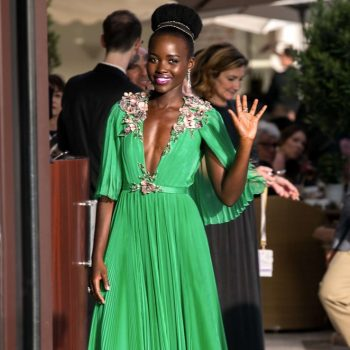 Lupita-Nyongo-in-Green-Dress-03-662×993