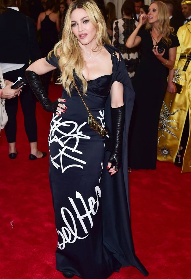 Madonna-in-Moschino-at-the-2015-Met-Gala