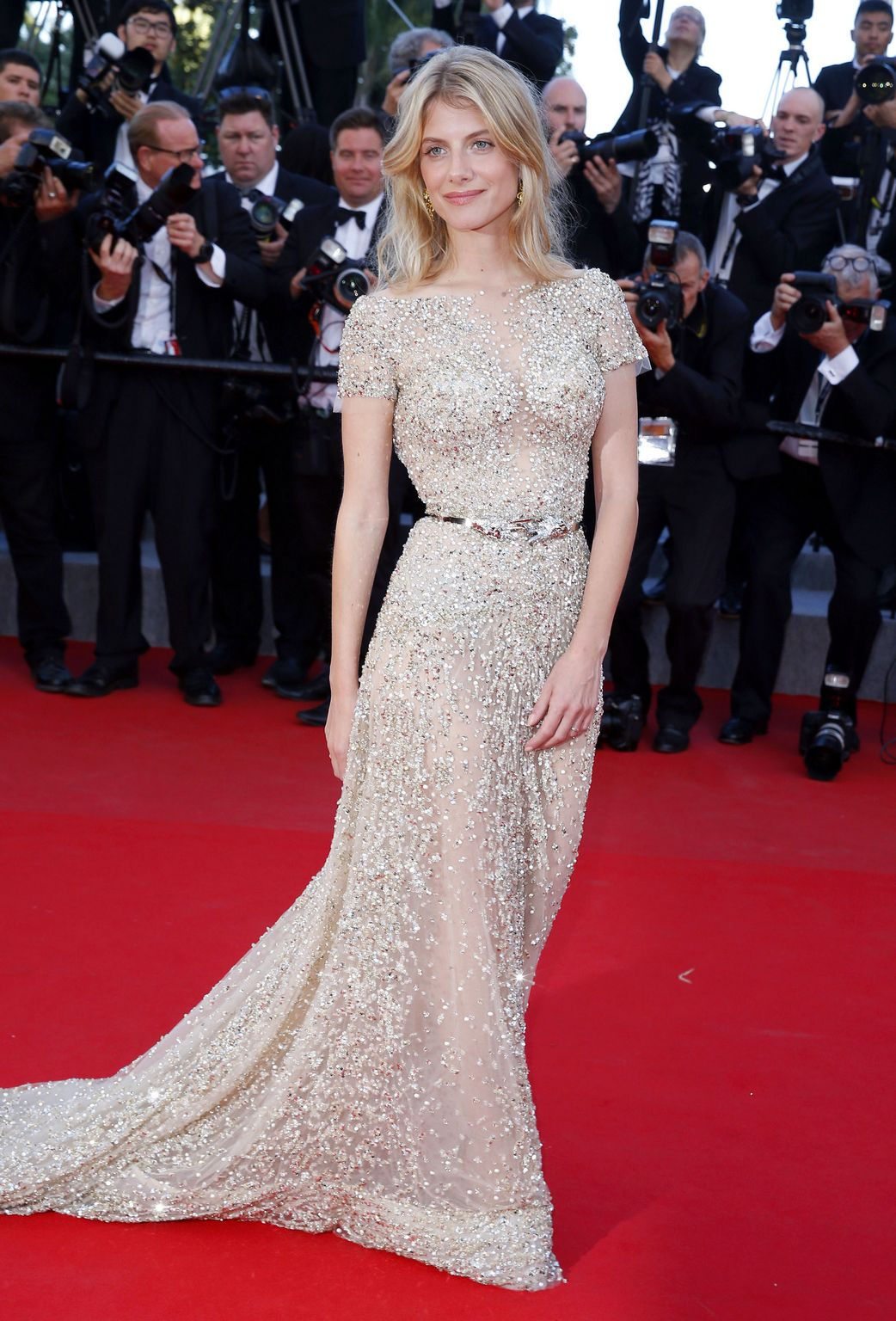 Melanie-Laurent--inside-out-cannes-film-festival-premiere