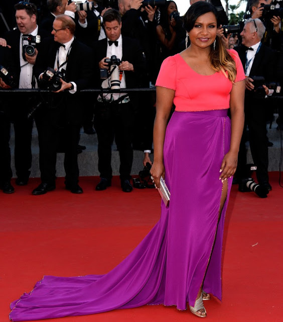 mindy-kaling-in-salvador-perez-inside-out-68th-cannes-film-festival-premiere