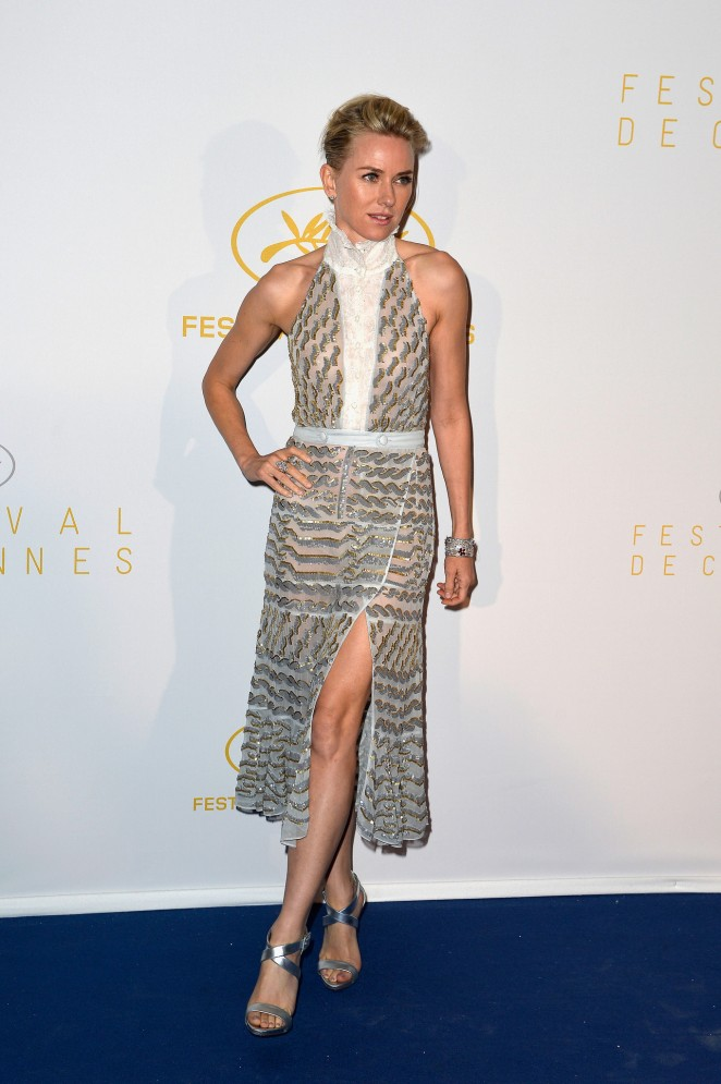 naomi-watts-in-altuzarra-cannes-film-festival-opening-ceremony-dinner