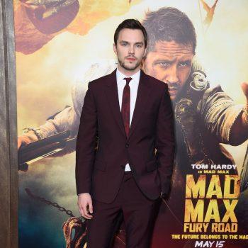 Nicholas-Hoult-Mad-Max-Fury-Road-2015-Premiere