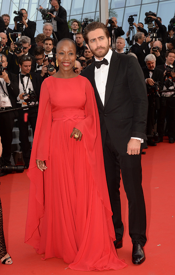 Rokia -Traore--Georges-Hobeika-in-Cannes-Festival