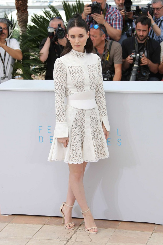 Rooney-Mara--Carol-Photocall-at-the-68th-Annual-Cannes-Film-Festival-