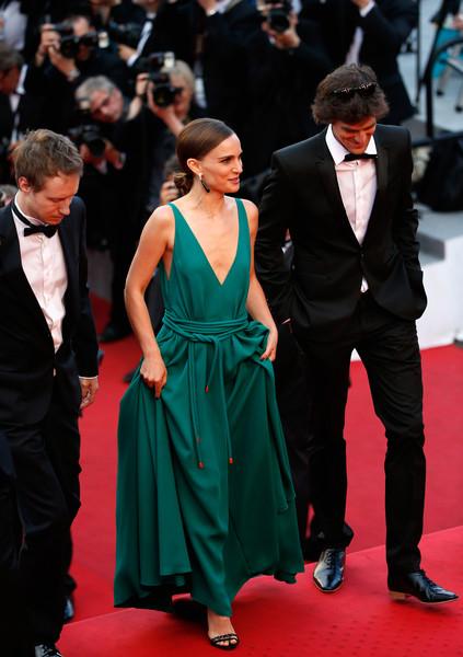 Sicario+Premiere+68th+Annual+Cannes+Film+Festival+jroXthsk-lql