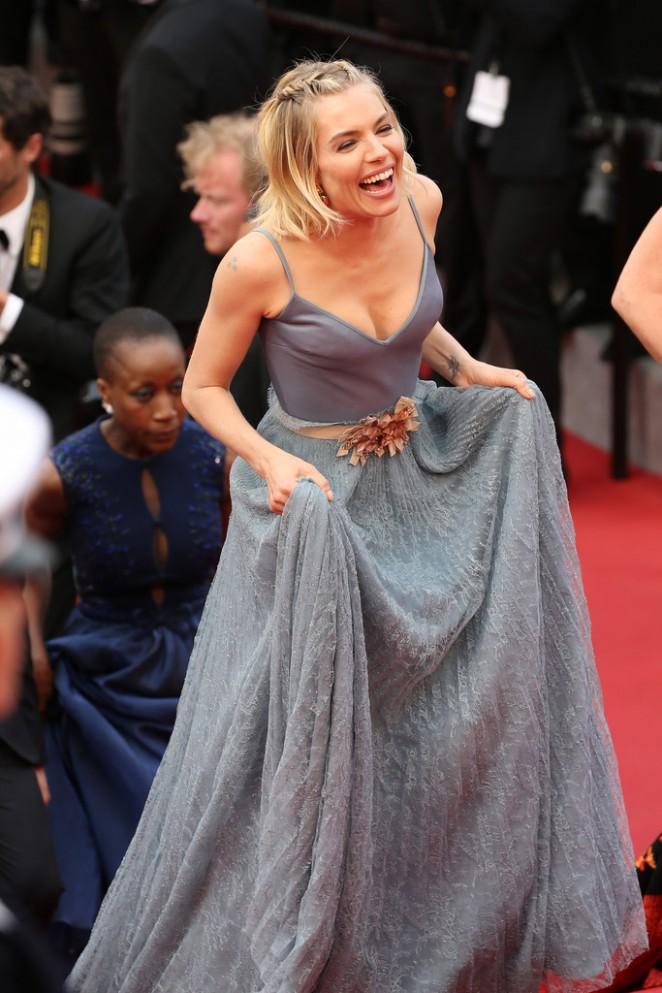Sienna-Miller--Closing-Ceremony-and-Le-Glace-Et-Le-Ciel-Premiere-