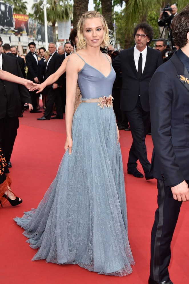 Sienna-Miller--Closing-Ceremony-and-Le-Glace-Et-Le-Ciel-Premiere--