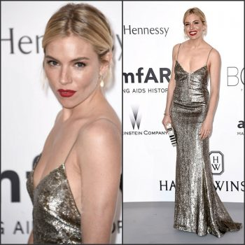 Sienna-Miller-In-Ralph-Lauren-2015-amfAR-Cinema-Against-AIDS-Gala