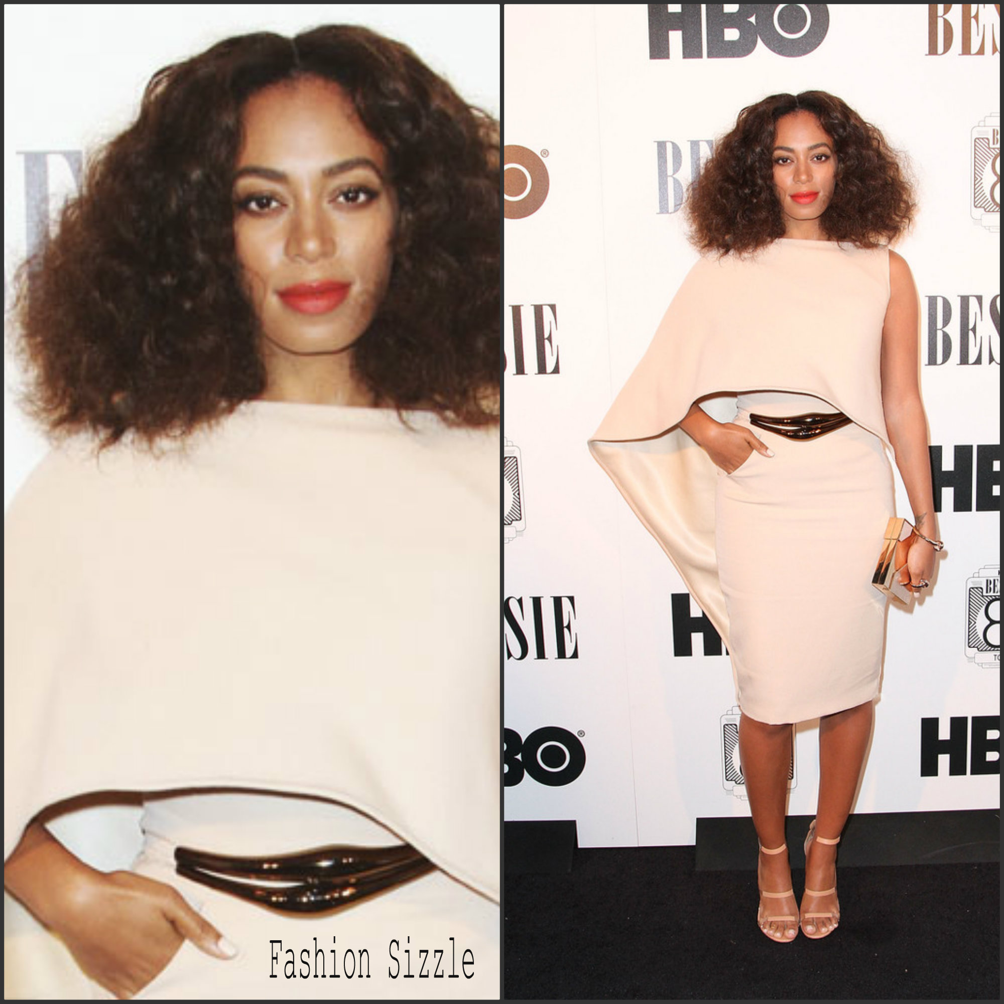Solange-Knowles-In-Stephane-Rolland-Couture-Bessie-LA-Premiere