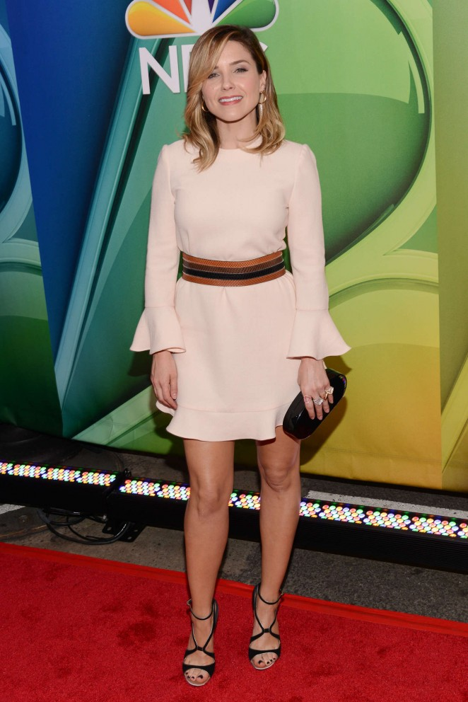 sophia-bush-in-jill-stuart-2015-nbc-upfront-presentation-red-carpet-event