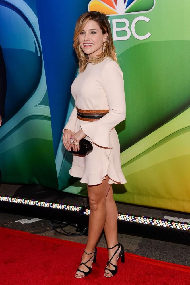 Sophia-Bush--2015-NBC-Upfront-Presentation-