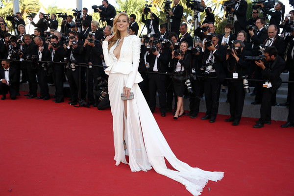 petra-nemcova-in-zuhair-murad-youth-cannes-film-festival-premiere