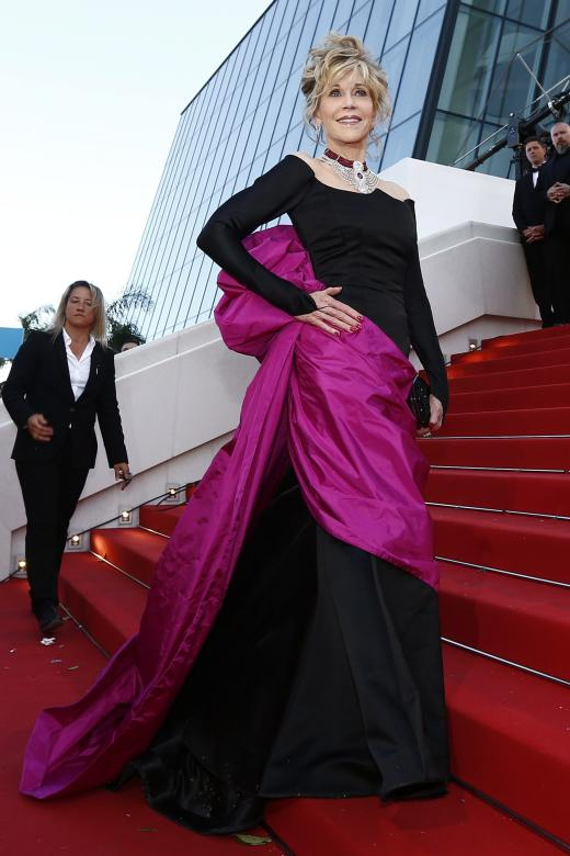 Youth-Premiere-68th-Cannes-Film-Festival