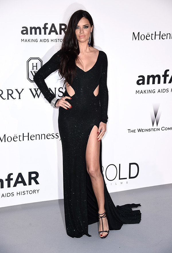 adriana-lima-amfar-cinema-against-aids-gala