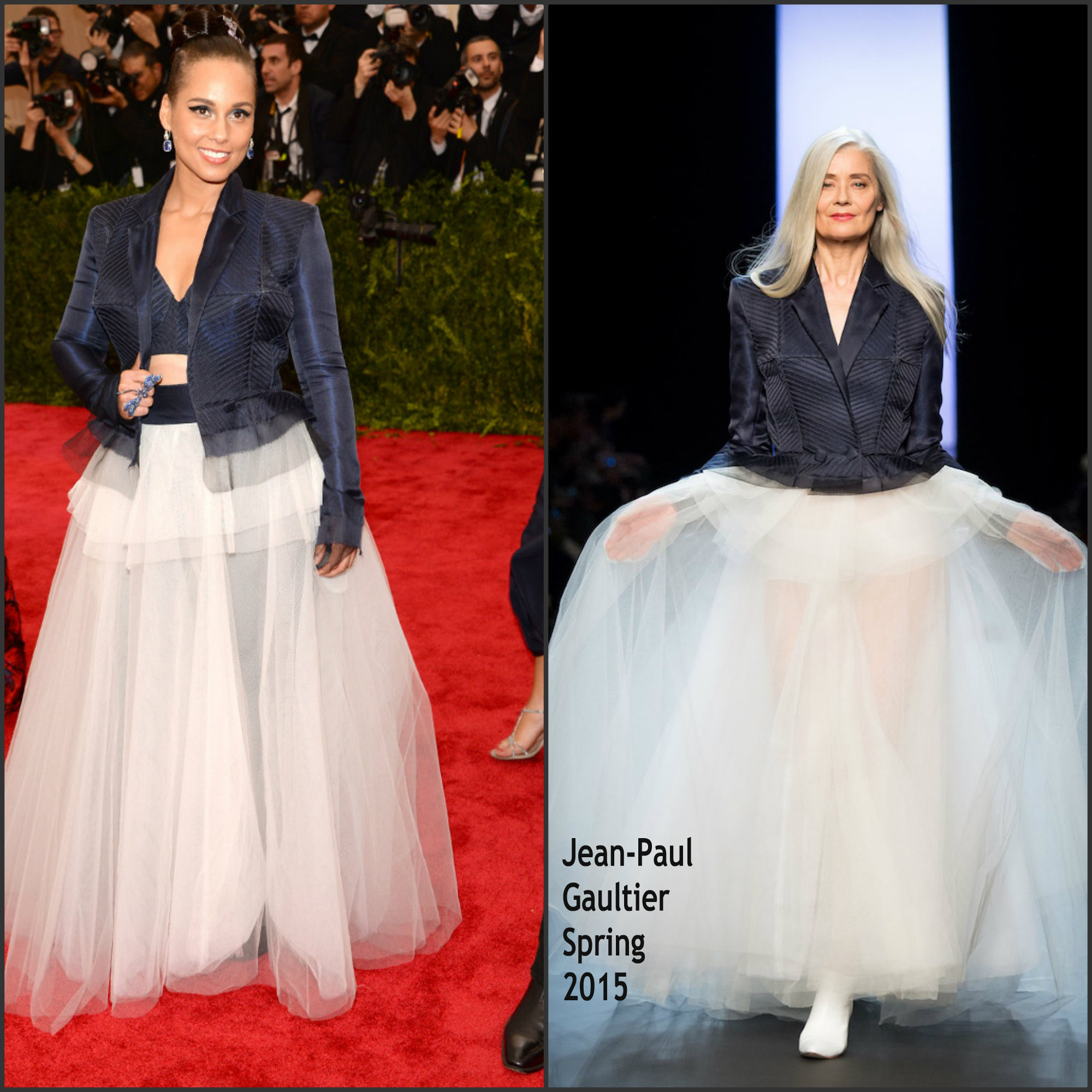 alicia-keys-in-jean-paul-gaultier-couture-at-the-2015-met-gala