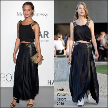 alicia-vikander-in-louis-vuitton-amfar-22nd-cinema-against-aids-gala