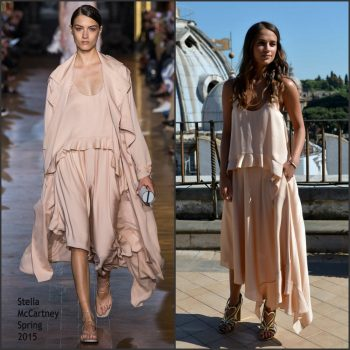 alicia-vikander-in-stella-mccartney-the-man-from-u-n-c-l-e-rome-photocall (1)