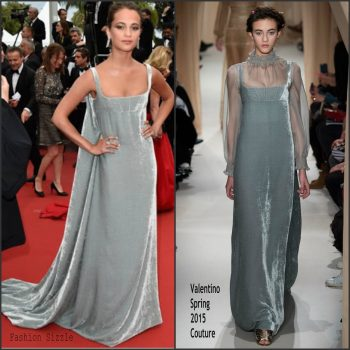alicia-vikander-in-valentino-at-macbeth-68th-cannes-film-festival-premiere