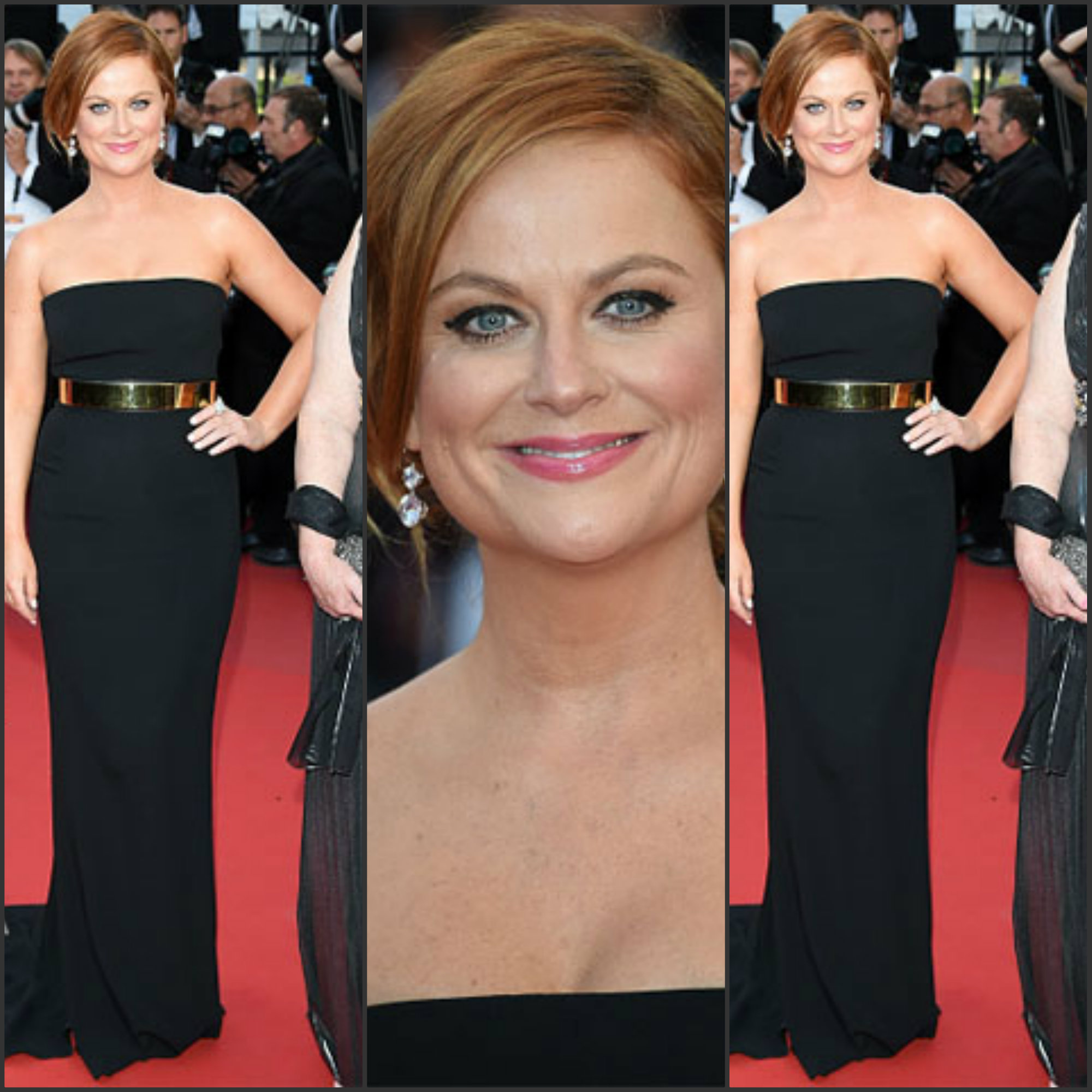amy-poehler-in-stella-mccartney-at-inside-out-cannes-film-festival-premiere (1)