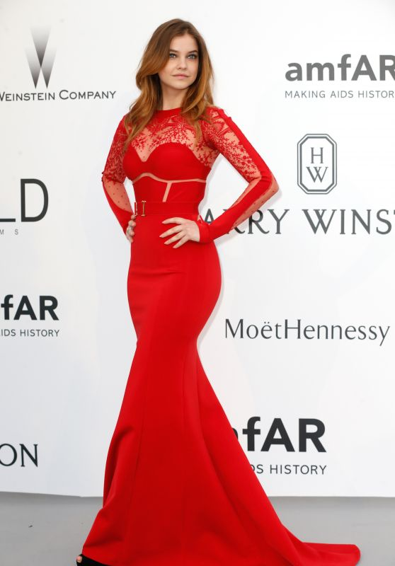 barbara-palvin-2015-amfar-cinema-against-aids-gala-in-antibes-france-_1_thumbnail-1