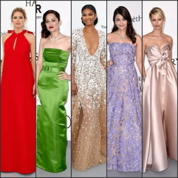 best-dressed-at-cannes-2015-amfar-cinema-against-aids-gala