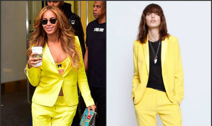 beyonce-knowles-zadig-voltaire-ved-deluxe-blazer-and-zadig-voltaire-parone-deluxe-pants
