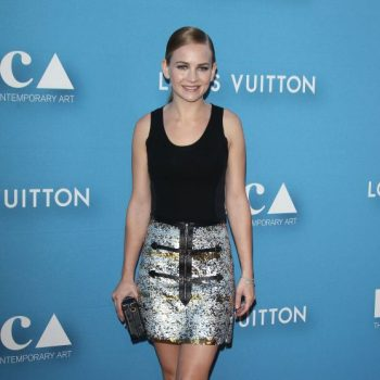 britt-robertson-2015-moca-gala-in-los-angeles_1_thumbnail