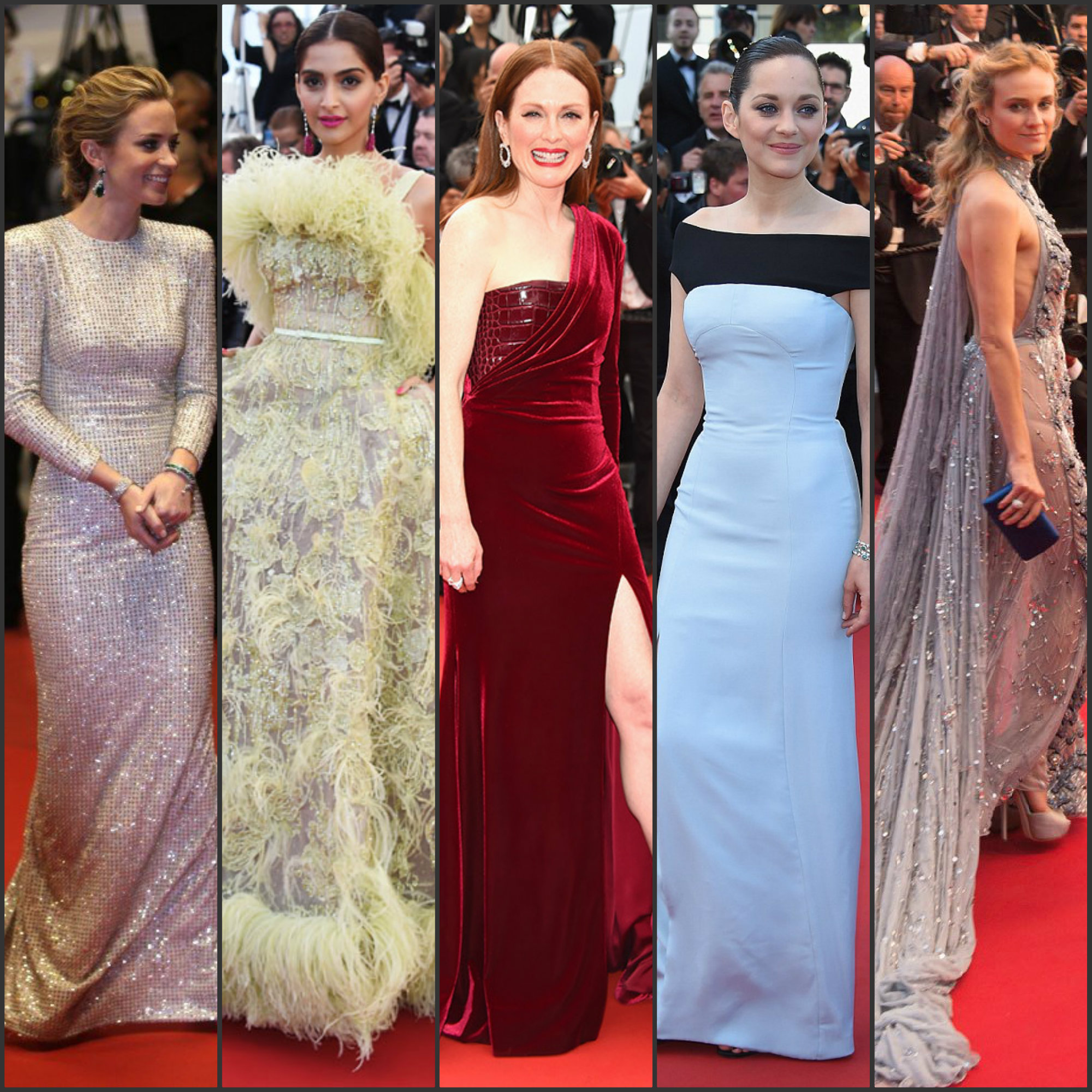cannes -film-festival-2015-best-dressed