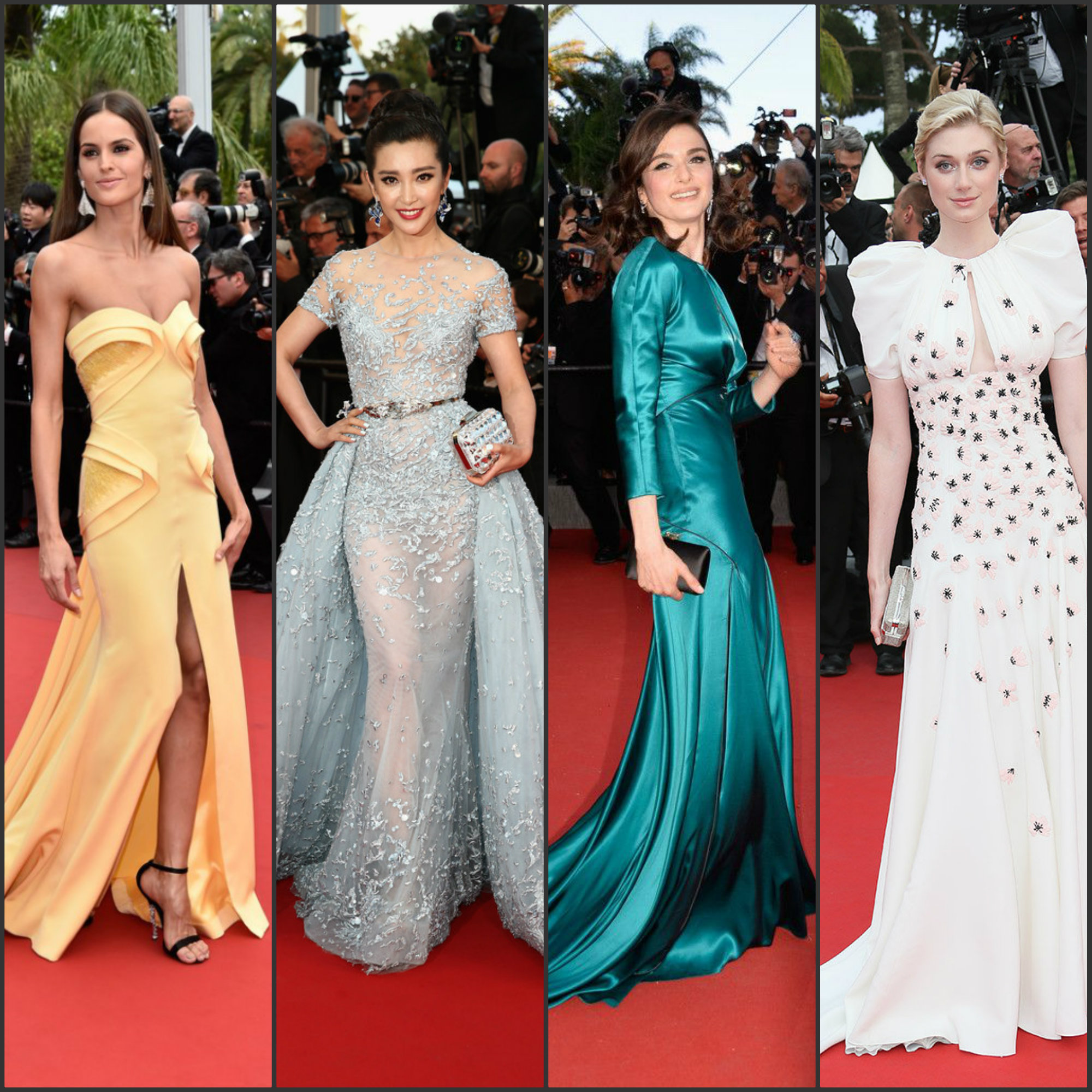 cannes-film-festival-2015-best-dressed