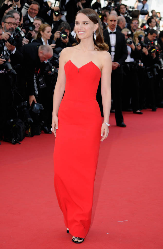 cannes-opening-ceremony-13may15-33