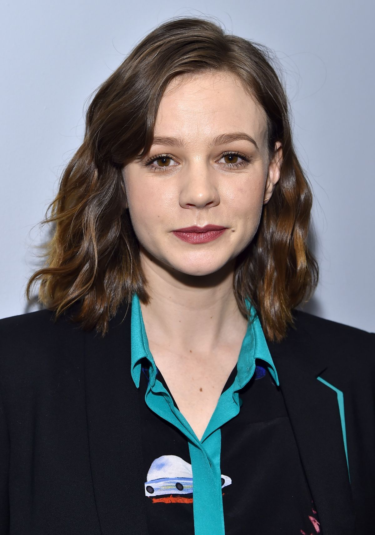 carey-mulligan-in-vionnet-at-the-2015-tony-awards-meet-the-nominees-reception