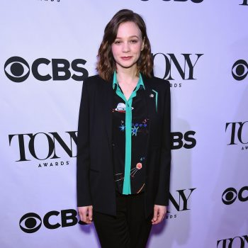 carey-mulligan-at-tony-awards-meet-the-nominees-press-reception-in-new-york_8