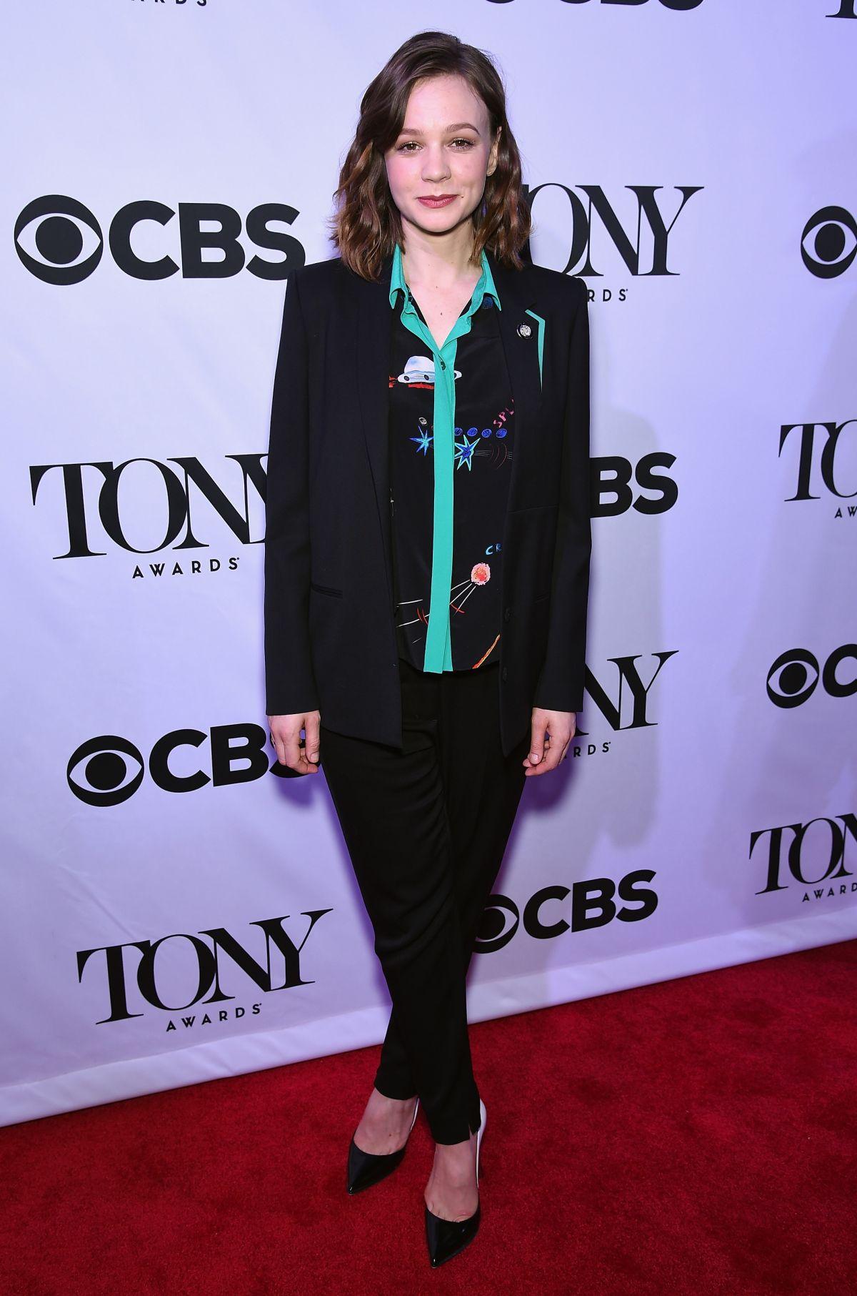 carey-mulligan-at-tony-awards-meet-the-nominees-press-reception-in-new-york_8