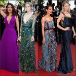 'Carol' Cannes Film Festival Premiere Red Carpet
