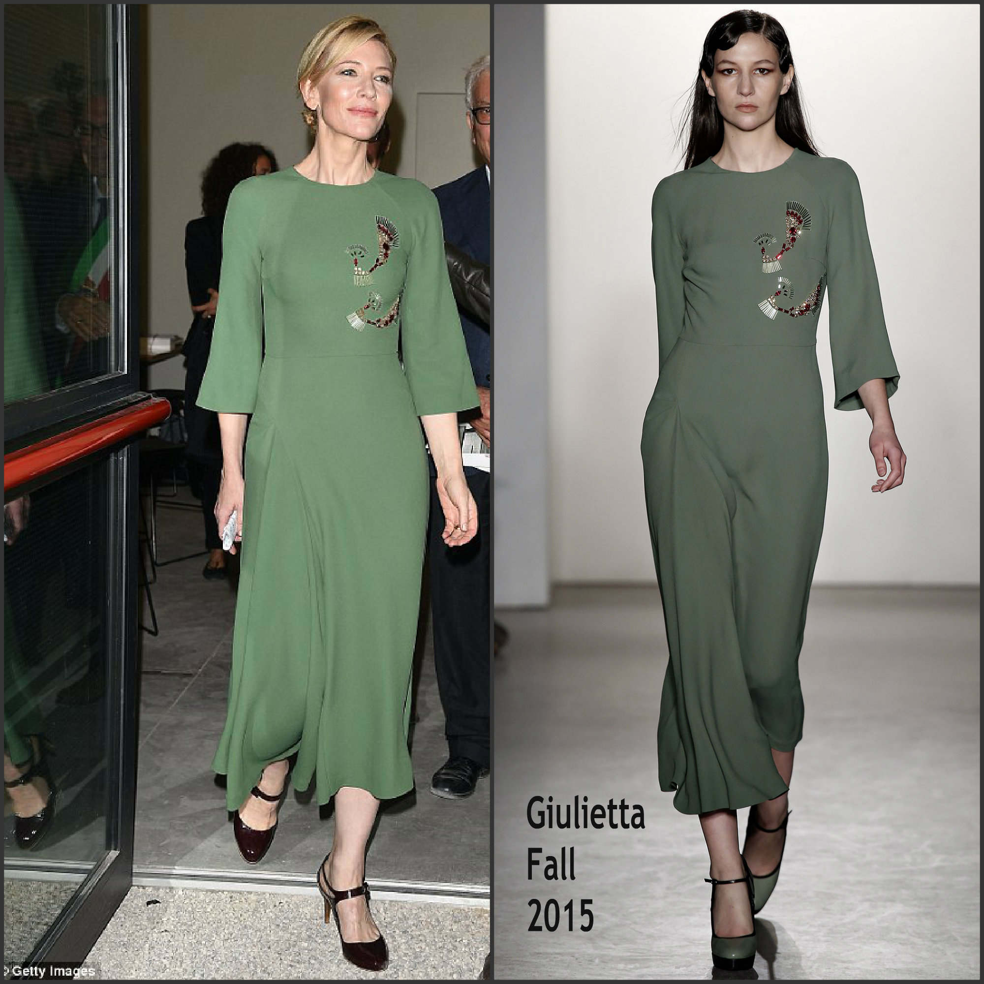 cate-blanchett-in-giulietta-at-the-opening-of-the-56th-international-art-biennale