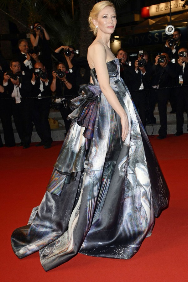 cate-blanchett_-in-giles-at-the-carol-premiere-at-cannes-film-festival-2015-1