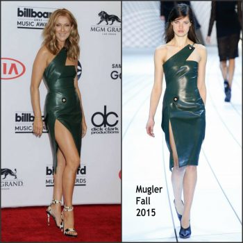 celine-dion-mugler-2015-billboard-music-awards