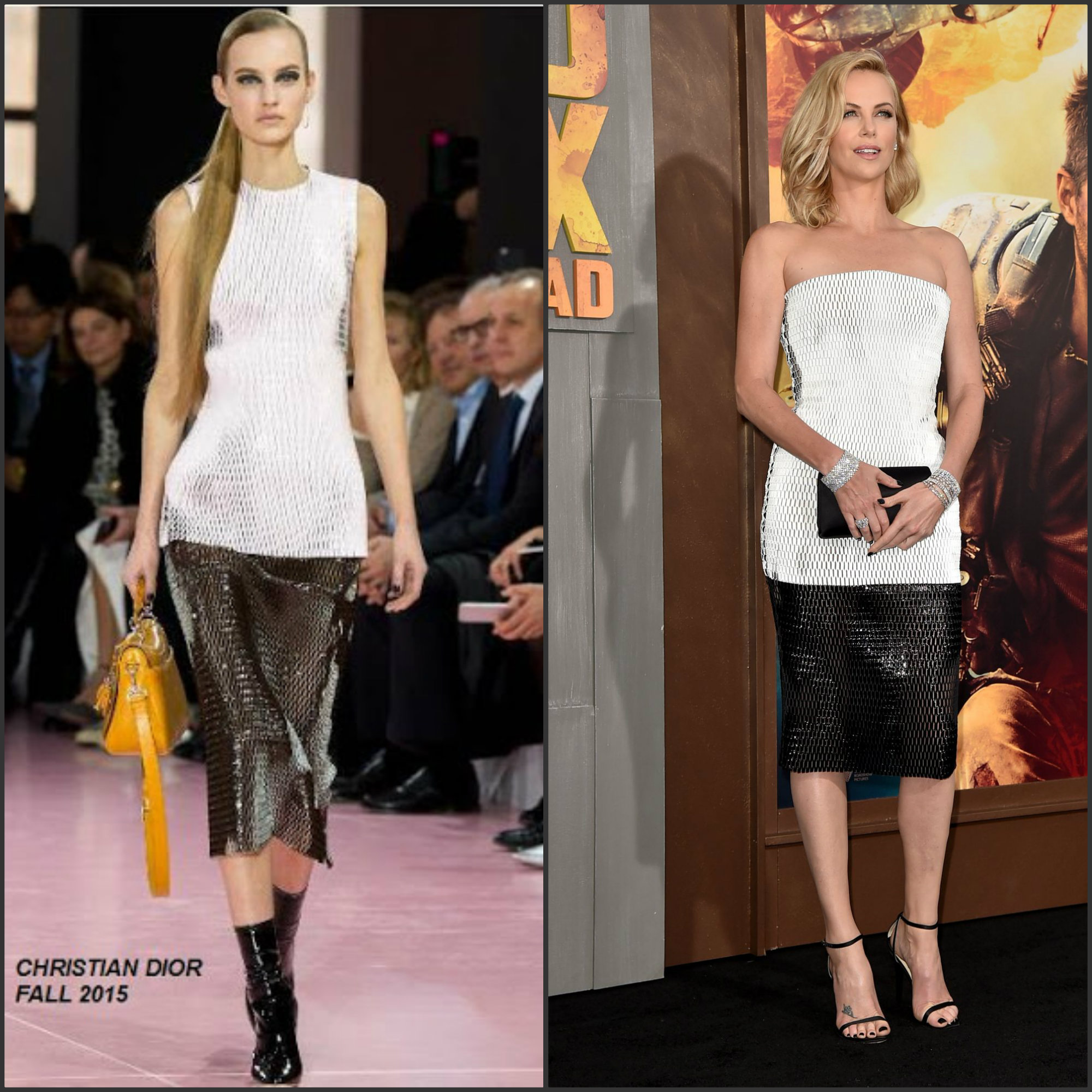 charlize-theron-in-christian-dior-at-the-mad-max-fury-road-la-premiere