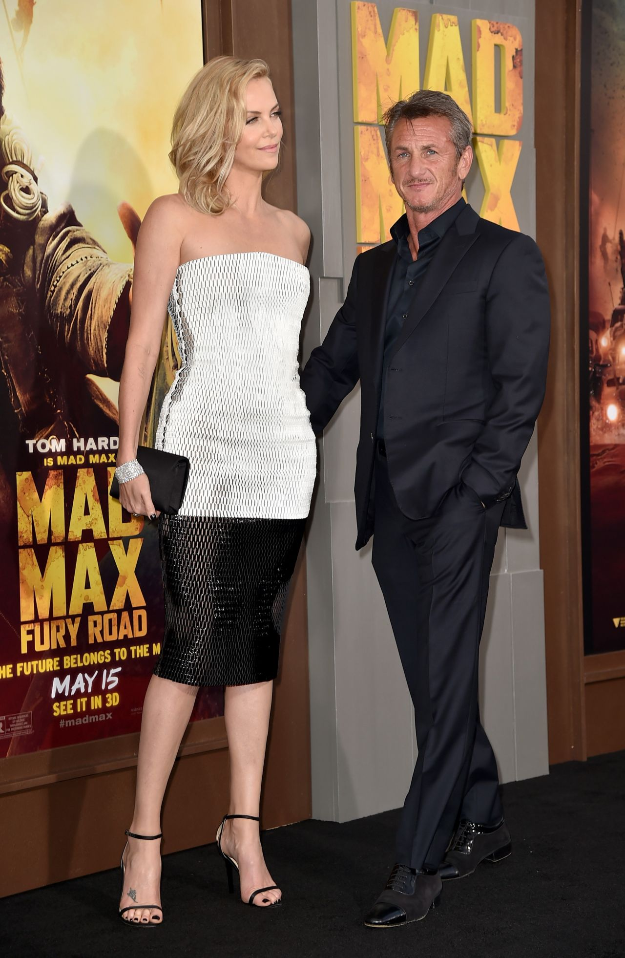 charlize-theron-mad-max-fury-road-premiere-in-hollywood_5