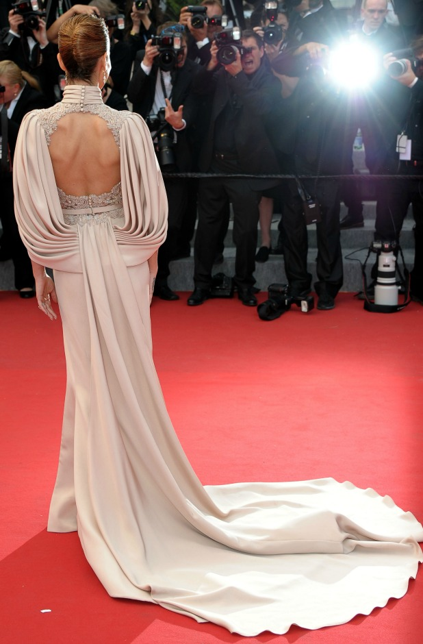 cheryl-cannes-ralph-and-russo