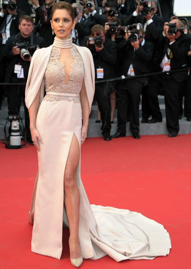 cheryl-cannes_ralph-and-russo