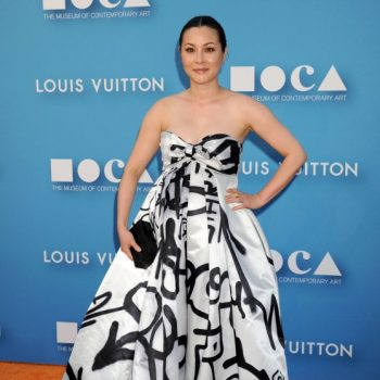 china-chow-2015-moca-gala-in-los-angeles_1_thumbnail