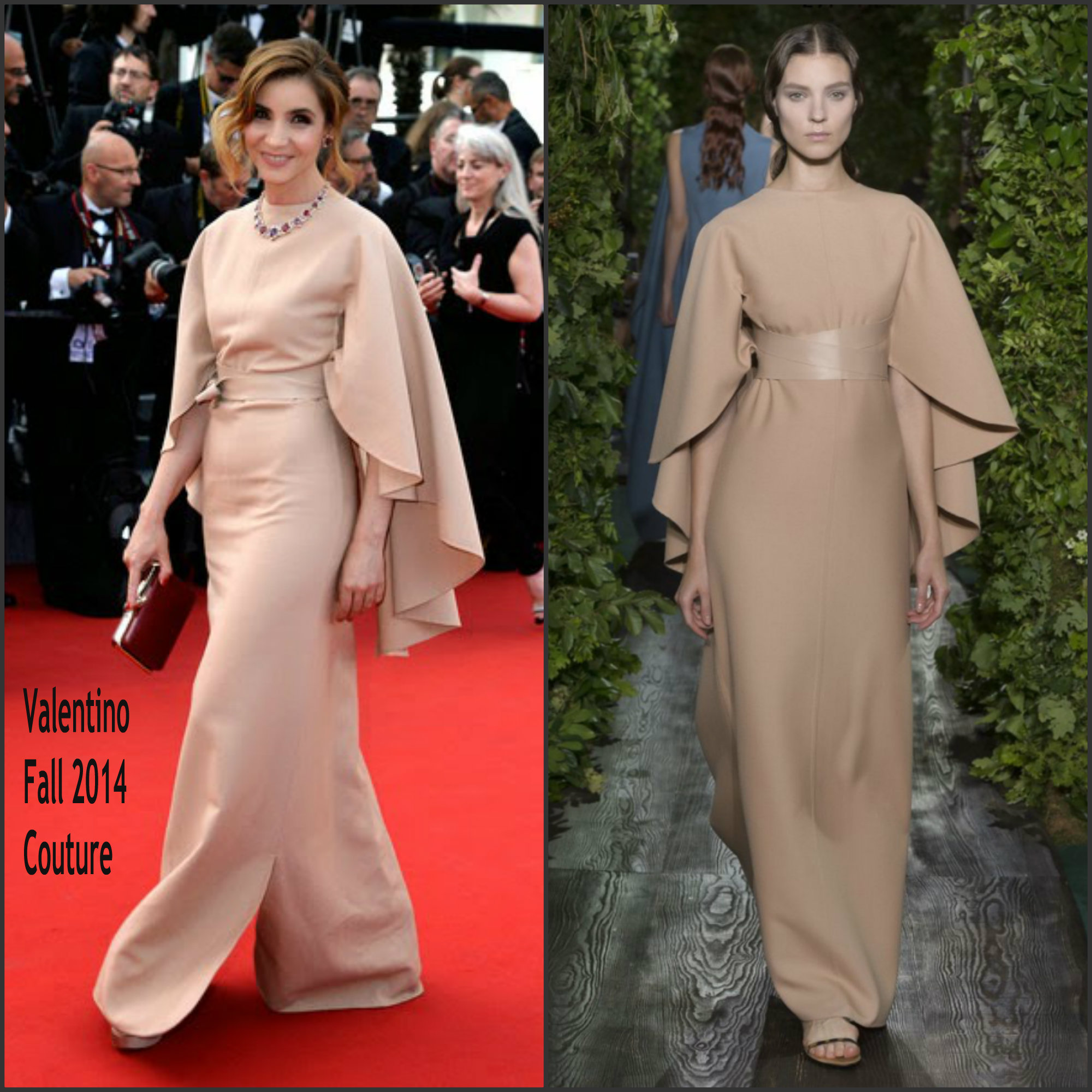 clotilde-courau-in-valentino-couture-la-tete-haute-cannes-film-festival-premiere-and-opening-ceremony
