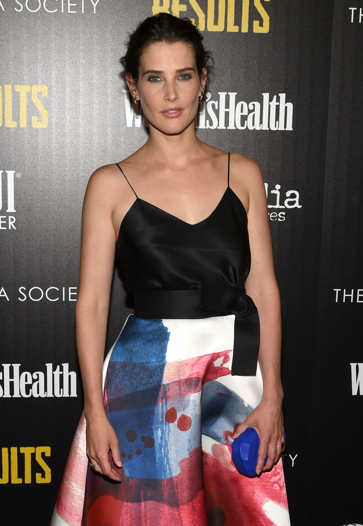 cobie-smulders-in-mantu-at-the-results-nyc-premiere