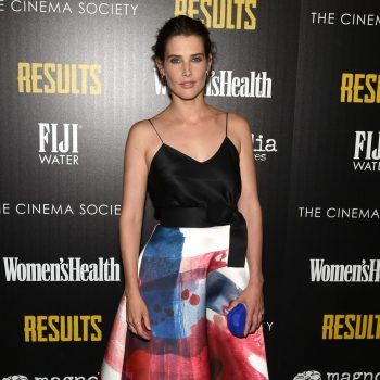 cobie-smulders-results-premiere-in-new-york-05-27-2015_10