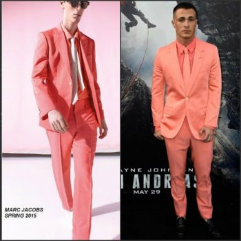 cotton-haynes-san-andreas-2015-marc-jacobs-suit