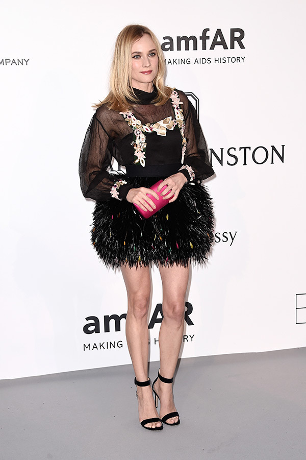 diane-kruger-in-chanel-2015-amfar-cinema-against-aids-gal