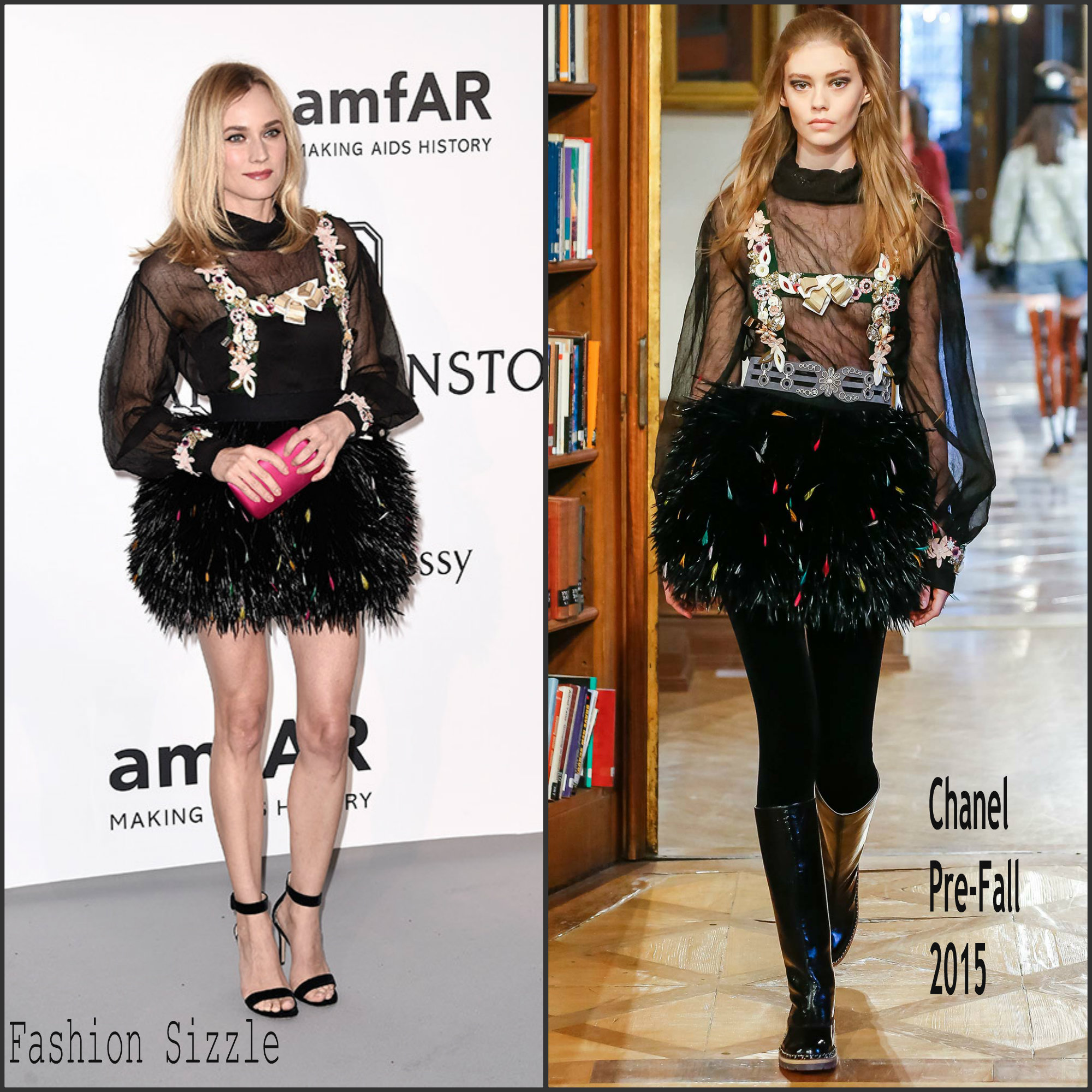 diane-kruger-in-chanel-2015-amfar-cinema-against-aids-gala